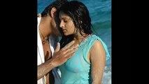 Hot mallu actress Divya Hot Scenes