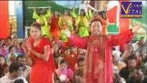 Jogi Tere Mandiran Te - Jaswant Nagina - Sarbjit Mattu - Balak Nath Bhajan Song - Baba Balak Nath