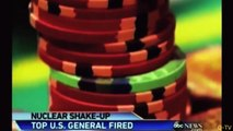 America FALSE FLAG Imminent: US Generals Who Won't Enforce Martial Law Being Fired