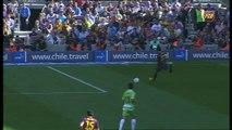 FC Barcelona - Getafe: entrades a la venda