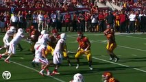 """Ultimate Nelson Agholor Highlights HD """"Dreams & Nightmares"""""""