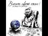 7 +2h-2n - Brassens - Stances a voleur remix