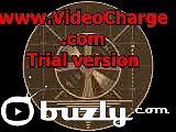 Funny Videos - Chris?syndication=228326