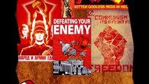 Pure Communism VS Pure Socialism VS Pure Capitalism