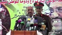 Sudan, Omar al-Bashir rieletto presidente con il 94,5% dei voti