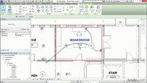 How families work in Revit Architecture   lynda com tutorial