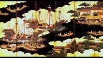 NAGASAKI - EP 73  - Folles Histoires du monde