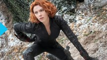 U.K. Box Office: 'Avengers: Age of Ultron' Scores Biggest Superhero Movie Opening