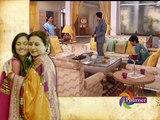 Puthu Puthu Arthangal 27-04-2015 Puthiya Thalaimuraitv Show | Watch Puthiya Thalaimurai Tv Puthu Puthu Arthangal Show April 27, 2015