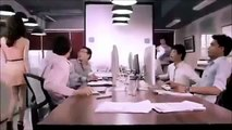 Top Funny Thai Commercial - Funny TV Ads - Funny Video
