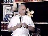 Topo Gigio - Que clase de topo eres