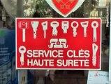 Serrure Pereire 17 Serrure Service -Dépannage serrurerie Par