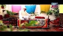Behnein Aisi Bhi Hoti Hain Episode 215 on Ary Zindagi in High Quality 27th April 2015