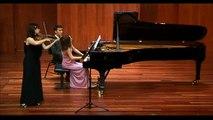 Sergey Prokofiev  5 Mélodies
