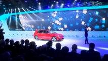 Shanghai 2015 - VW erfolgreich im Reich des Drachen