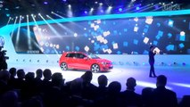 Shanghai 2015 - VW successful in the Empire of the Dragon