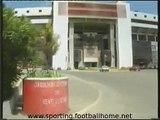 Verão Quente de 1993 - Paulo Sousa, Pacheco e... quase João Vieira Pinto no Sporting