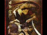 Bleach OST 4 #20 Number One's One Else