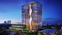 Apartamentos en venta en Miami|Comprar apartamentos en Miami|Programa informativo|Done Deal Miami|Nueva Construccion|ION Edgewater|Departamentos|Preconstruccion|Done Deal Miami|David Osorio