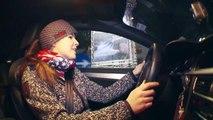 Tina Weirather Audi Profile