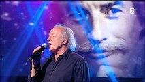 Jean de France - Didier Barbelivien (Jean Ferrat, le grand show) 14.03.2015
