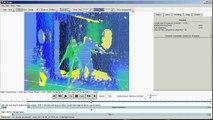 Unity Head Look Controller Script with Mocap Animation Truebones