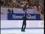 Katia&Sergei FS Moonlight Sonata (1994 Olympics)