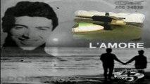 L'AMORE/UNA RAGAZZA FACILE  Don Backy  1965 (Facciate:2)