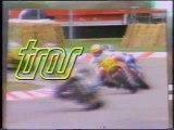 Fragment tros sport 1984