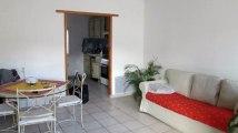 A louer - Maison/villa - St Etienne Du Gres (13103) - 3 pièces - 70m²