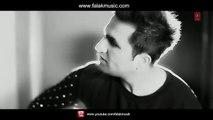 Hamain Tum Sey Piyaar Kitna - Falak - Official Video