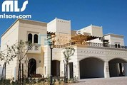 Mudon Specialist  4BR Townhouse in a Brand New Community   EX R 2727 001  - mlsae.com