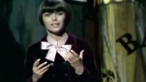 "Mireille Mathieu - ""Quand tu t'en iras"""