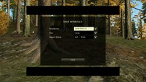 How to Get Best FPS on low end pc (DayZ Standalone)