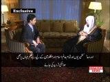 Self Ruqya - Sheikh Khalid Al Hibshi - video dailymotion