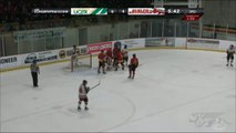OUA Plays of the Week - March 10, 2015