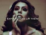 Carissa Vales - Take Me Away (Lyric Video)