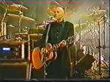 Smashing Pumpkins Disarm LIVE