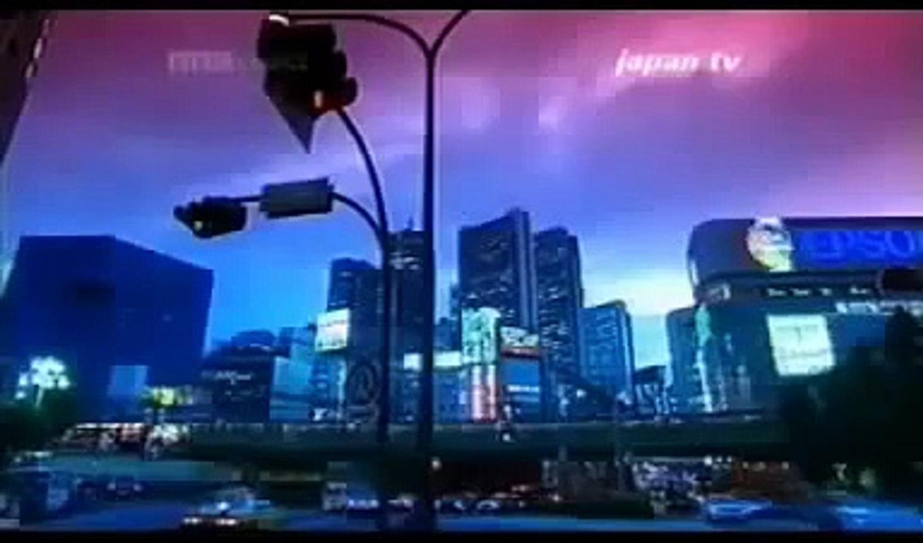 Sex Life in Japan Tokyo - Documentary