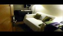 B&B Trevi Hotel Rome Italy. Roma Italia 2013