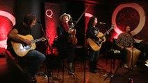'Unloved' by Jann Arden on Q TV