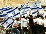 The Difference Between Jews and Zionists