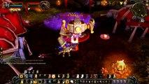World of WarCraft: Warlords of Draenor - Vorschau/Preview: Kaffee-Klatsche auf Draenor