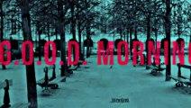 G.O.O.D Morning- 2 Chainz (HD) (Explicit)