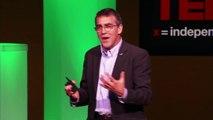 Medicine's next revolution   Alan Cassels   TEDxVictoria