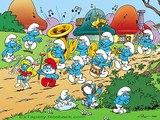 Piosenki dla dzieci - Smerfy:Smerfne hity | Kompilacje muzyczne