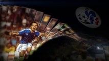 Finale Coupe de France 1946 : LOSC-Red Star (4-2)