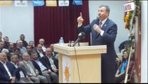 Milletvekili Selçuk Özdağ'ın izlenme rekoru kıran konuşması