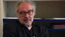 Jean-Luc Godard (1/3) - Entretien : Olivier Bombarda