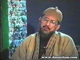Dars e Masnavi Maulana Room (R.A) by Shaykh-ul-Islam Dr Muhammad Tahir-ul-Qadri : 02/08